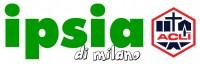 IPSIA Milano