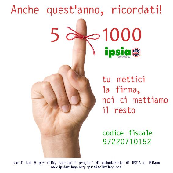 5_per_mille_ipsiamilano