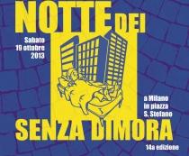 Logo 2013 bis