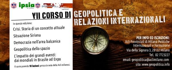 corso geopolitica milano 2014[1]