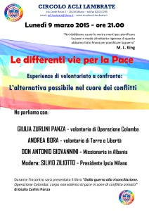 incontro-le-differenti-vie-per-la-pace-09-03-2015
