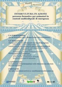 intercultura in azione_fondo chiaro (2)