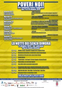 Volantino2015-Retro-small