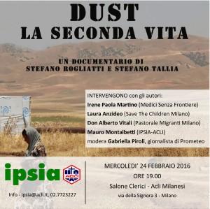 Dust_Milano 240216_invito_def